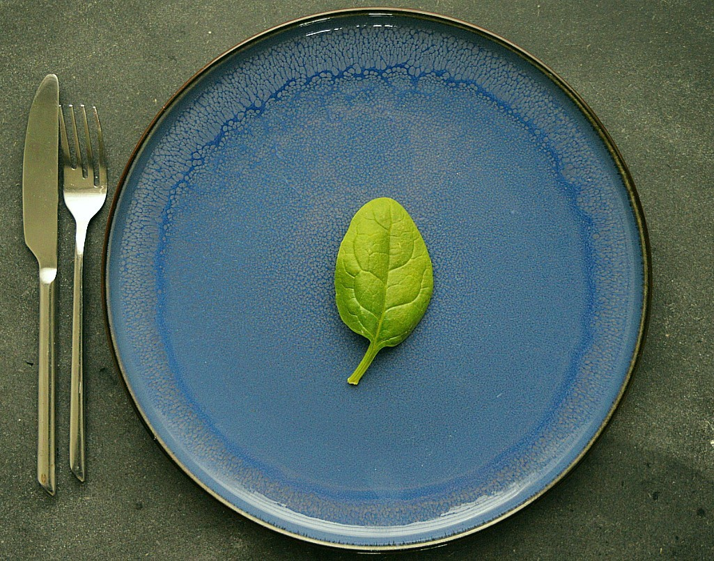 vegansk madvarer der mætter